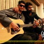Fashioiza - Events in Karachi (46)