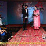Fashioiza - Events in Karachi (48)