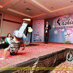 Fashioiza - Events in Karachi (49)