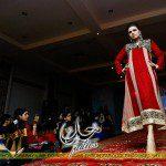 Fashioiza - Events in Karachi (5)