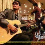 Fashioiza - Events in Karachi (53)