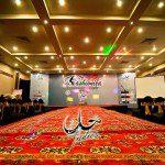 Fashioiza - Events in Karachi (57)