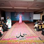Fashioiza - Events in Karachi (58)