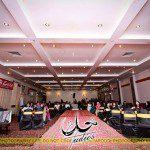 Fashioiza - Events in Karachi (59)
