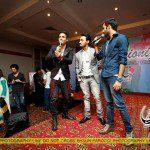Fashioiza - Events in Karachi (6)
