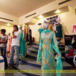Fashioiza - Events in Karachi (61)