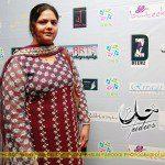 Fashioiza - Events in Karachi (62)