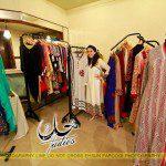 Fashioiza - Events in Karachi (63)