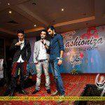 Fashioiza - Events in Karachi (64)