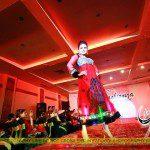 Fashioiza - Events in Karachi (65)