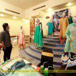 Fashioiza - Events in Karachi (66)