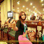 Fashioiza - Events in Karachi (68)