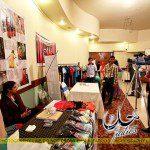 Fashioiza - Events in Karachi (69)