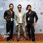 Fashioiza - Events in Karachi (7)