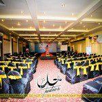 Fashioiza - Events in Karachi (8)