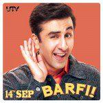 Barfi_Ranbir_Kapoor