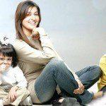 Shaista-Wahidi-Divorce