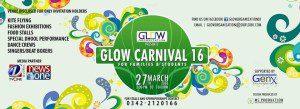 gloww