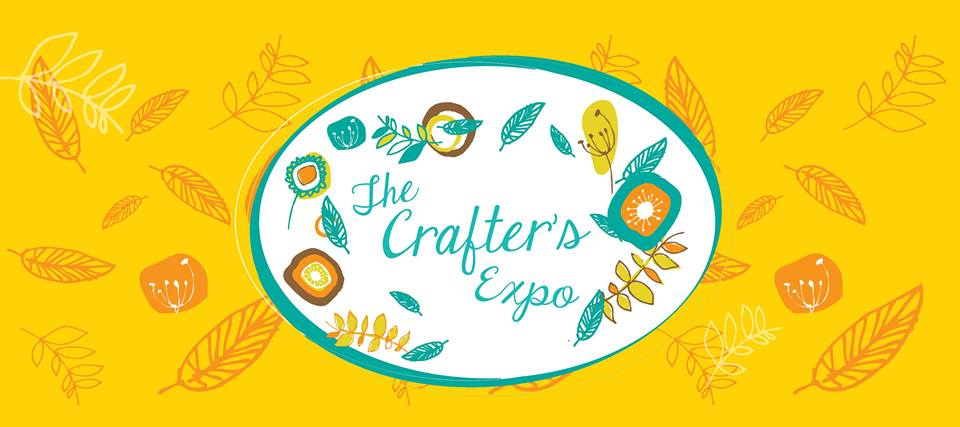 The Crafter's Expo (2016)