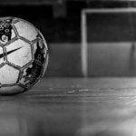 Karsaz Futsal Tournament Season 3