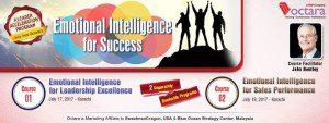 Emotional Intelligence for Success
